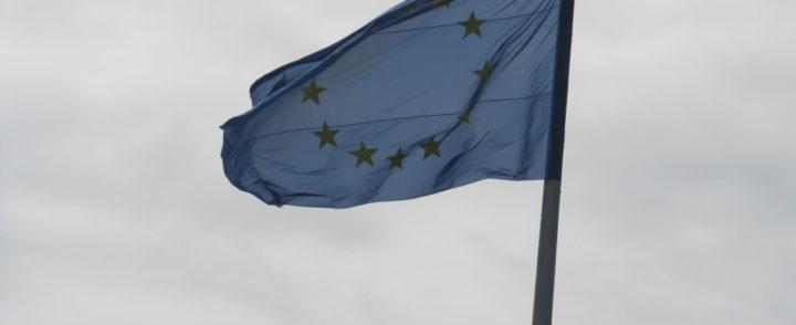 Feriado nacional e eleições na França fazem Itália rediscutir questão migratória e papel na UE