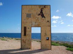 Mediterrâneo: uma encruzilhada de sonhos e pesadelos