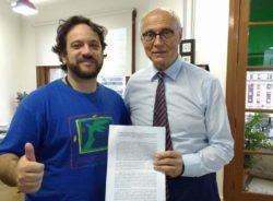 Carta aberta traz balanço das ações da Coordenação de Políticas para Imigrantes em São Paulo