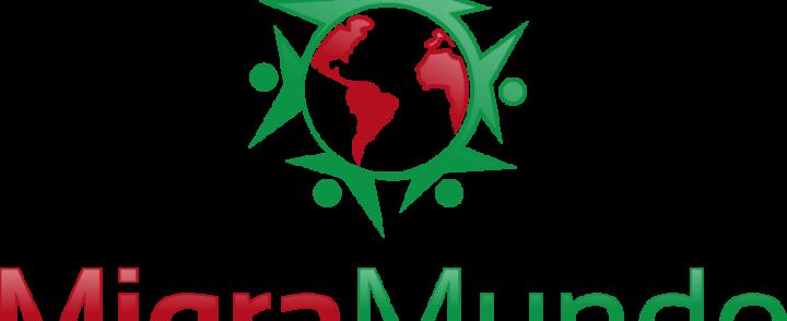 MigraMundo, quatro anos: equipe conta como se integrou ao projeto e à temática das migrações