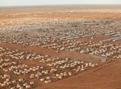 Quênia planeja fechar campos de refugiados e pode desalojar 600 mil pessoas