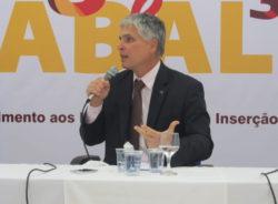 Conselho Nacional de Imigração cede visto aos estrangeiros em situação de vulnerabilidade