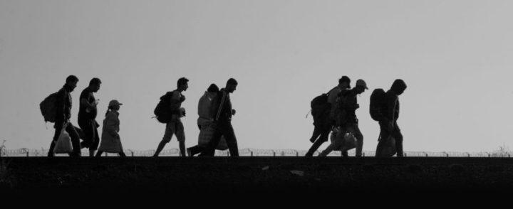 """""""Questão Social"""" e Pastoral dos Migrantes: irmãs gêmeas"""