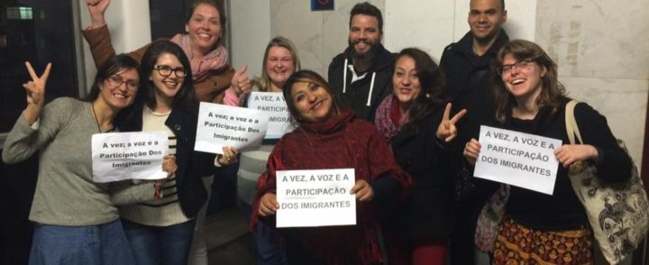 Política Municipal para a População Imigrante é aprovada em São Paulo e vai para sanção do Executivo