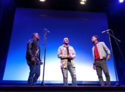 ACNUR e Festival do Minuto apresentam vídeos que sensibilizam sobre a realidade do refúgio
