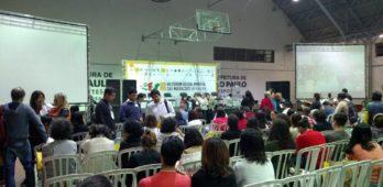 O que foi o VII Fórum Social Mundial de Migrações, na opinião de participantes e organizadores