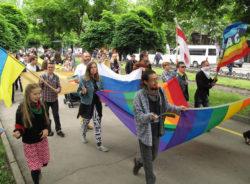 Seminário no Rio vai debater migração, geopolítica e sexualidade; veja programação