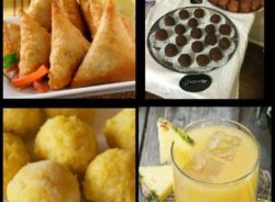 Espaço gastronômico de refugiados do Congo será inaugurado durante Festival em São Paulo