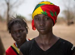 Violência agrava crise humanitária no Sudão do Sul; deslocados internos chegam a 1,7 milhão