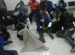 Conector volta a mostrar situação precária de migrantes no Brasil e necessidade de nova Lei de Migração
