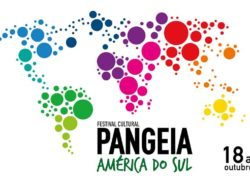 Festival Pangeia vai levar cultura de migrantes da América do Sul para a periferia de São Paulo