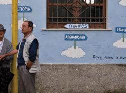 Migrantes ajudam a repovoar e a desenvolver cidades na Europa