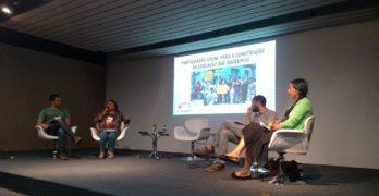 Seminário mostra educação como promotora da diversidade e conscientização sobre migrações