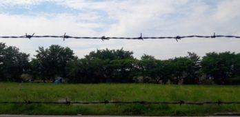 Refugiados nas fronteiras: a política punitiva do governo húngaro para além do referendo