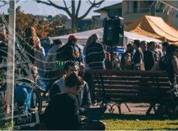 Feira Gastronômica de Imigrantes tem nova edição em Florianópolis