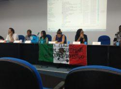 Rio recebe IX Fórum de Migrações e V Simpósio de Pesquisa em outubro
