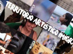 Veja festivais que serão promovidos por imigrantes neste fim de semana em São Paulo