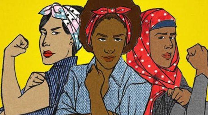 Chamado Internacional da Greve de Mulheres do 08 de Março: por que também devemos nos levantar a favor das mulheres imigrantes no Brasil