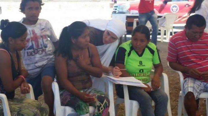 Fundador do MigraMundo lança campanha para viabilizar viagem pelo site a Roraima