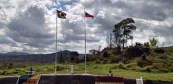 Polarização ideológica ignora direitos humanos de venezuelanos