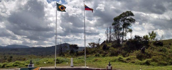 Especialista critica governos e mídia sobre imigrantes venezuelanos em Roraima