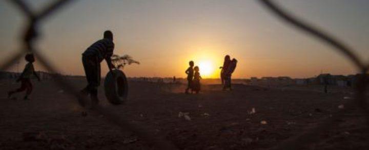 Refugiados climáticos: quando as pessoas e o meio ambiente são considerados descartáveis