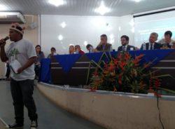 Audiência pública em RR dá voz aos migrantes venezuelanos e faz apelo contra discriminação