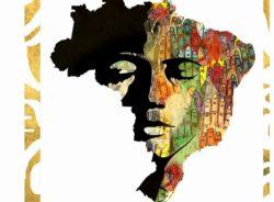 """""""Somos tratados como casos de segurança por sermos de fora"""": desabafo de um migrante no Brasil"""