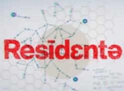 """Documentário """"Residente"""" derruba muros com viagem por regiões, povos e ritmos"""
