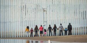México e Estados Unidos jogam refugiados da América Central no limbo, denuncia Anistia Internacional