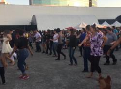Festival Soy Latino deve unir diversão, cultura e solidariedade