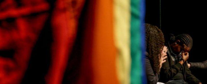 ACNUR no Brasil lança cartilha sobre direitos de refugiados e solicitantes de refúgio LGBTI