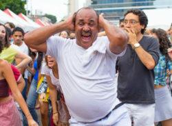Festival Soy Latino promete agitar o Memorial da América Latina no fim de semana