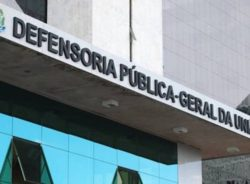Juiz de SP cita nova Lei de Migração em decisão que concedeu gratuidade de taxa migratória