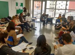 Lei de Migração é tema da próxima reunião do Fórum de Participação Social do CNIg