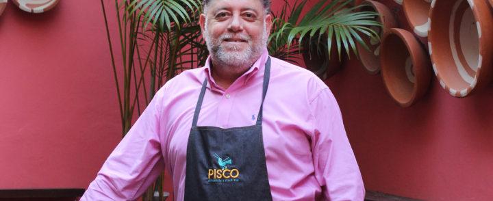 Criador da Expo Ceviche abre restaurante peruano em São Paulo