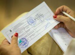 Após vinte anos da Lei de Refúgio brasileira, mais de 27 mil pessoas aguardam parecer do governo
