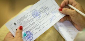 Qual o caminho dos pedidos de refúgio no Brasil?