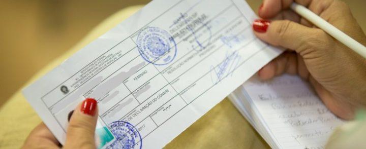 Solicitantes de refúgio terão novo documento provisório no Brasil