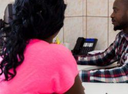 Centro de Referência e Atendimento para Imigrantes tem novo endereço em São Paulo