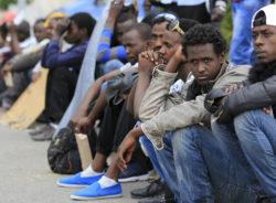 Governo francês apresenta texto de lei para diminuir espera por status de refúgio no país
