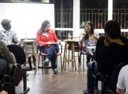 Evento em SP debate desafios da integração de migrantes à sociedade brasileira