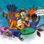 Documentário revela dificuldades enfrentadas por crianças imigrantes na escola