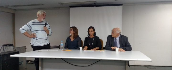 Conselho Municipal dos Imigrantes toma posse em São Paulo e inicia trabalhos