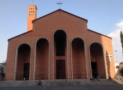 Além do português: veja igrejas em São Paulo com missas em outros idiomas