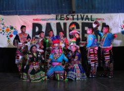 Festival Pangeia 2017 quer levar América Latina à periferia de São Paulo