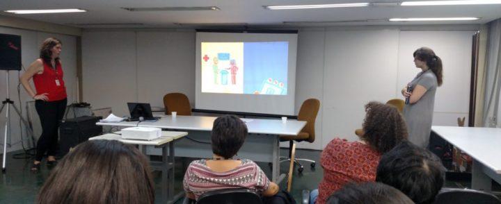 Conselho Municipal de Imigrantes de SP abre inscrições para candidaturas e prorroga prazos