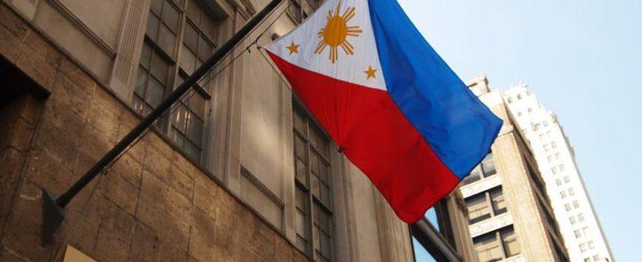 Um breve olhar sobre as Filipinas e seus migrantes
