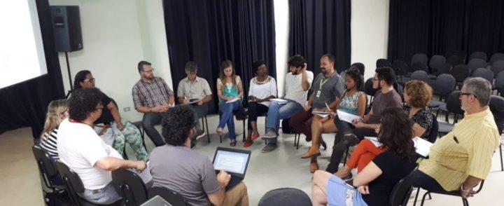 Organizações que atuam entre imigrantes em SP fomentam rede para ações conjuntas