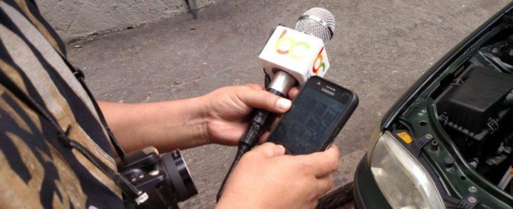 Comunicadores migrantes apontam necessidade de investimento em mídias independentes